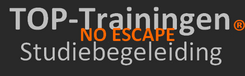 Top-Trainingen Breda