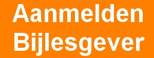 Logo w bijlesgever 300