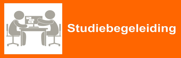 Studiebegeleiding logo a