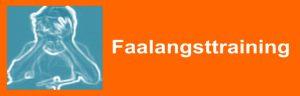 faalangst logo a